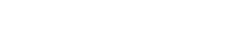 www.rutland-tv-repairs.co.uk Logo